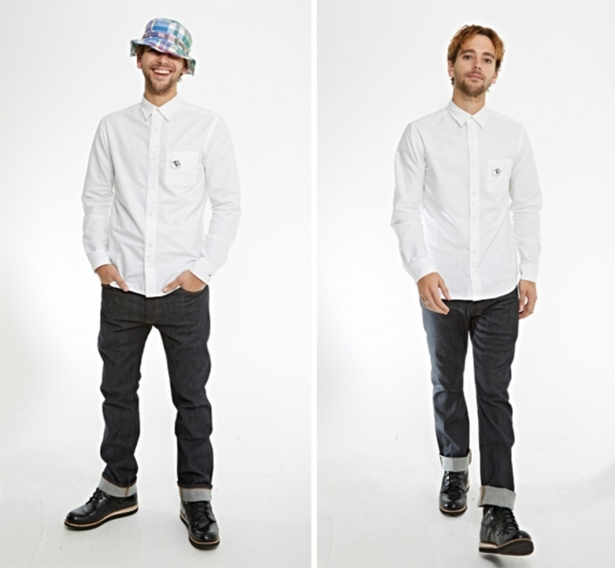 stussy-deluxe-the-stronghold-harris-fit-jean-04