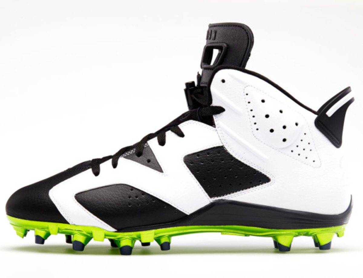 air-jordan-6-cleats-for-michael-crabtree-and-earl-thomas-02