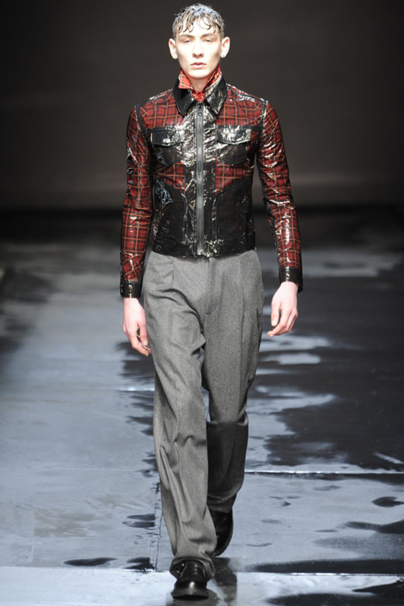 topman-design-mens-fall-2014-11