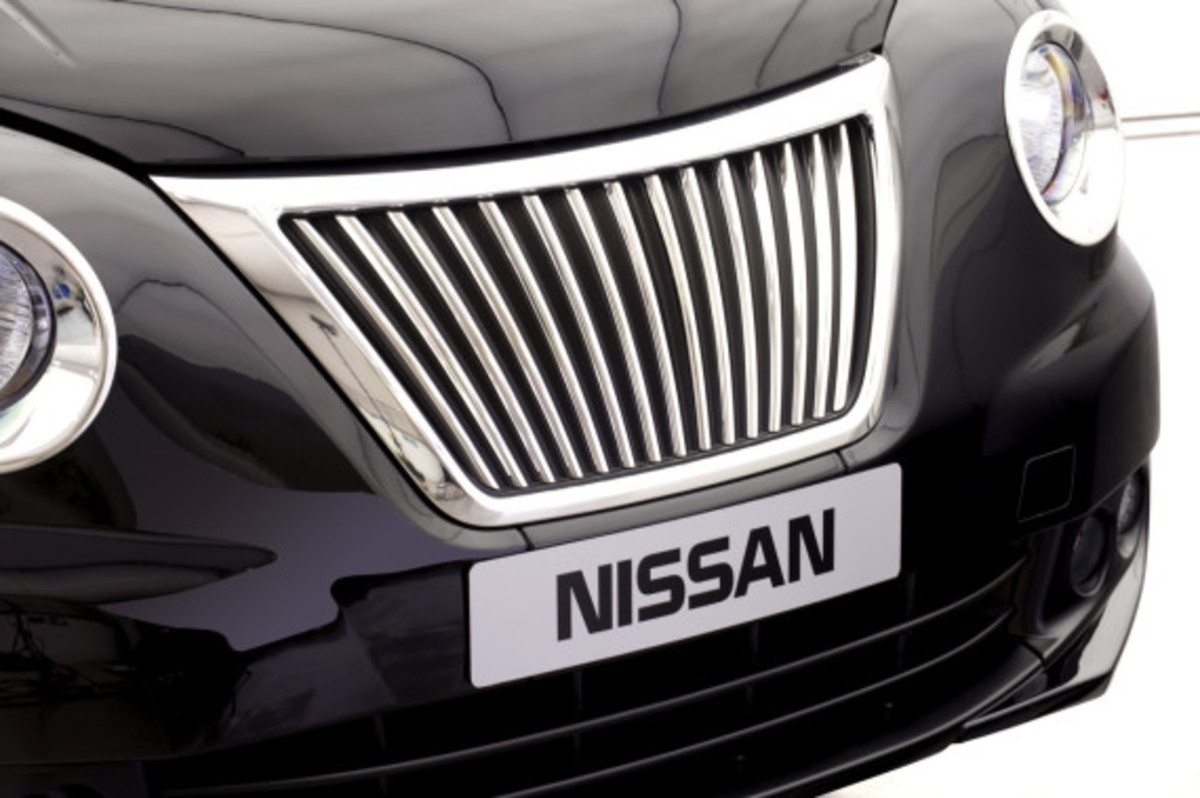 nissan-nv200-new-london-taxi-04