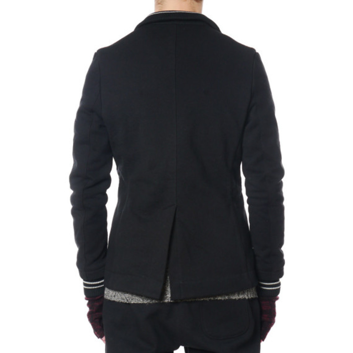 takashi-kumagai-reigning-champ-heavyweight-fleece-blazer-06