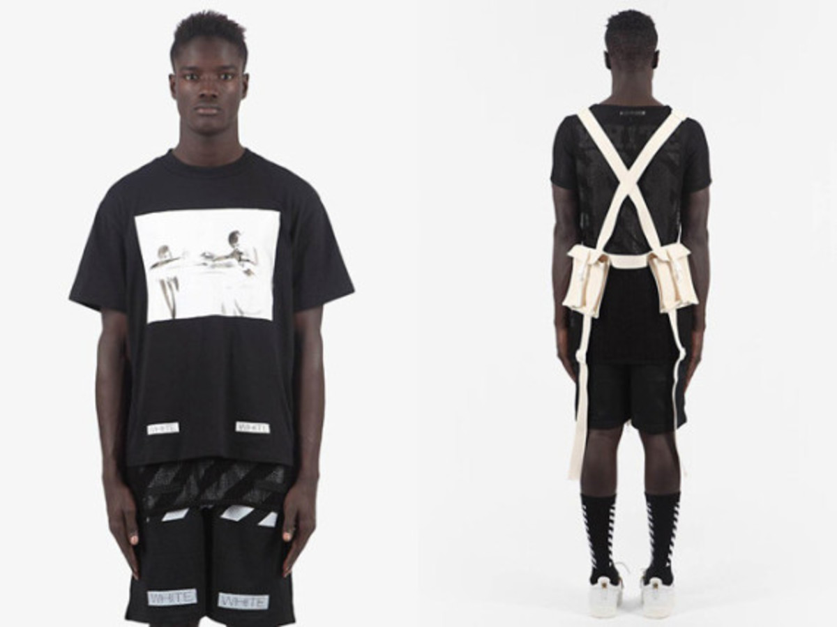 off-white-by-virgil-abloh-12