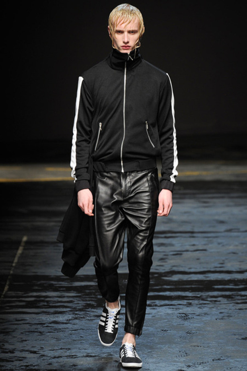 christopher-shannon-fall-winter-2014-menswear-collection-08