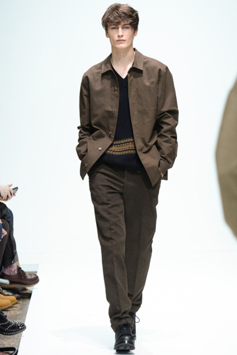 margaret-howell-fall-winter-2014-menswear-collection-20