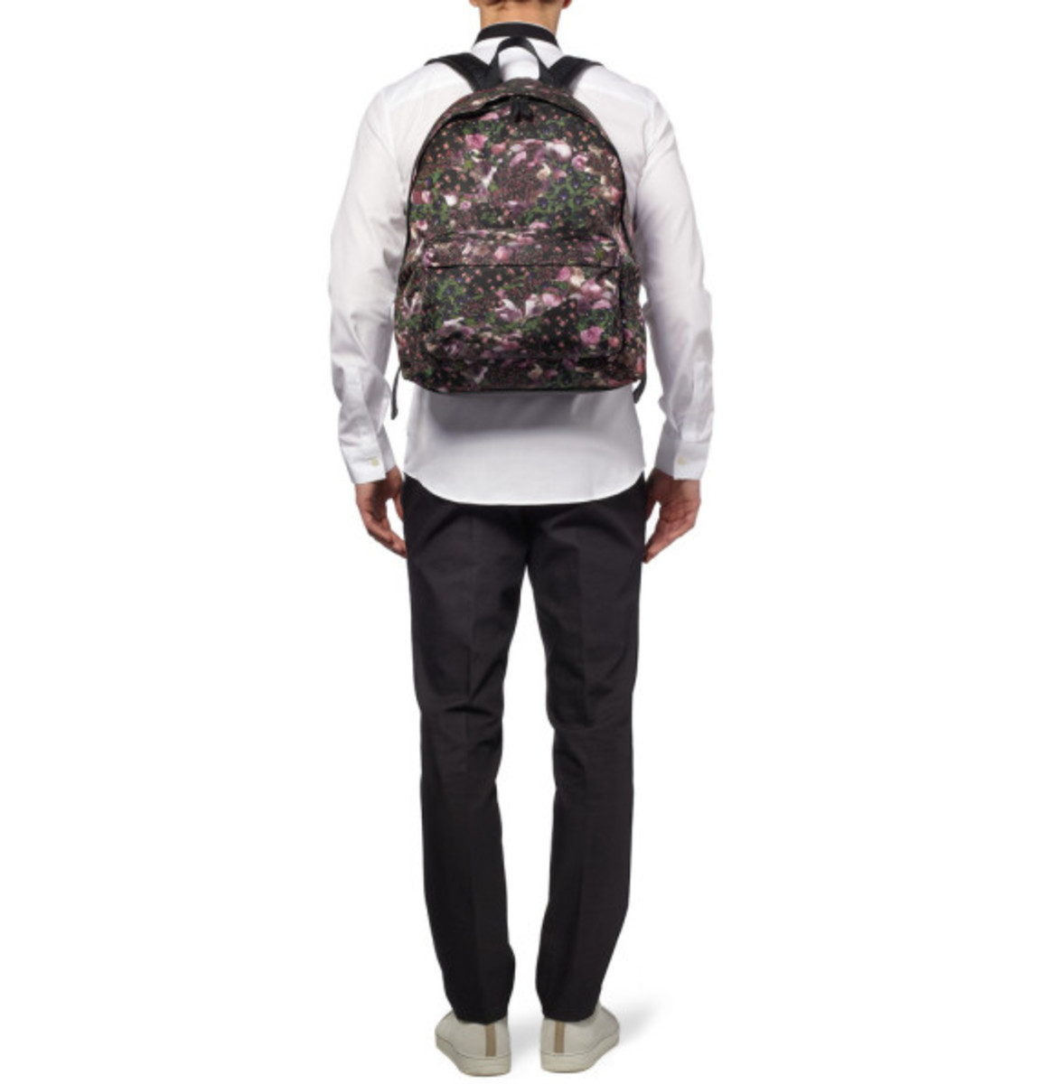 givenchy-floral-print-backpack-08