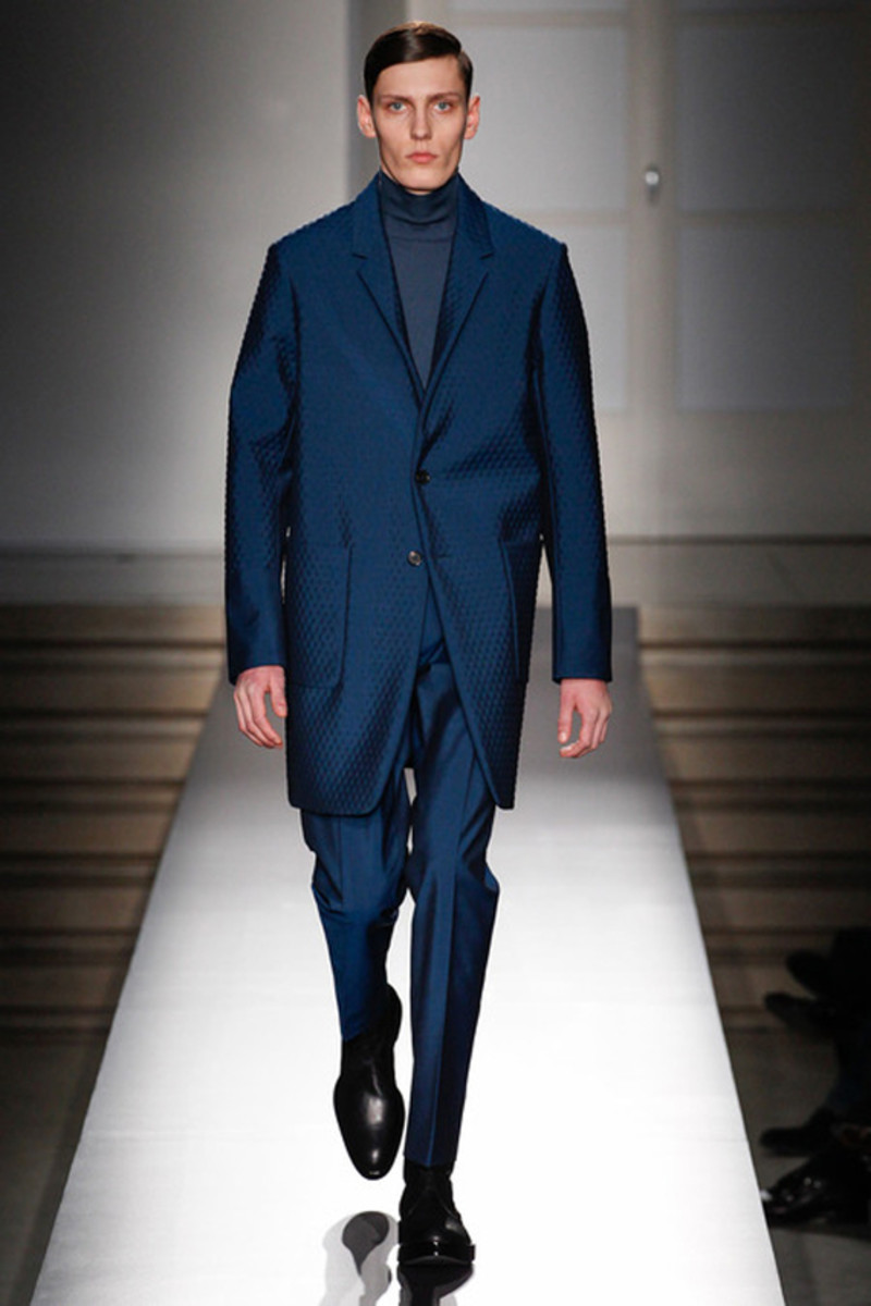jil-sander-fall-winter-2014-collection-04