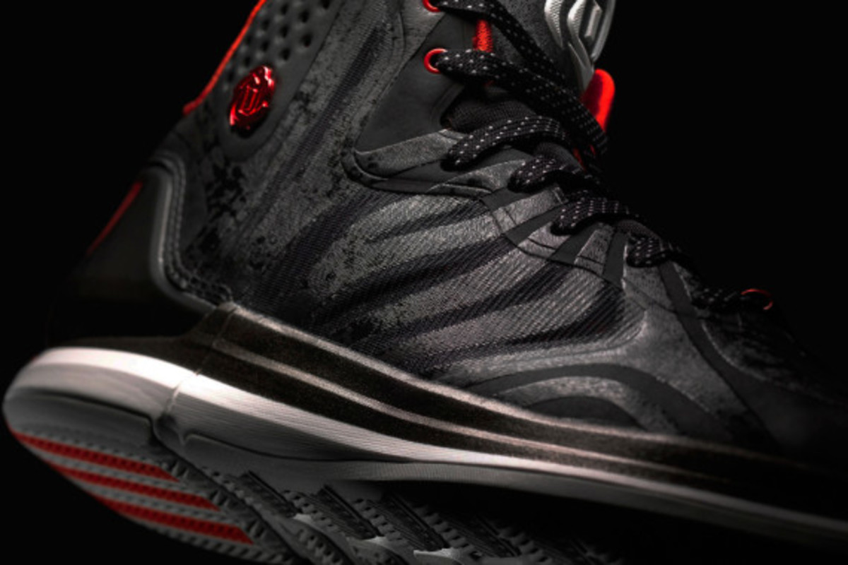 adidas-d-rose-4.5-unveiled-04