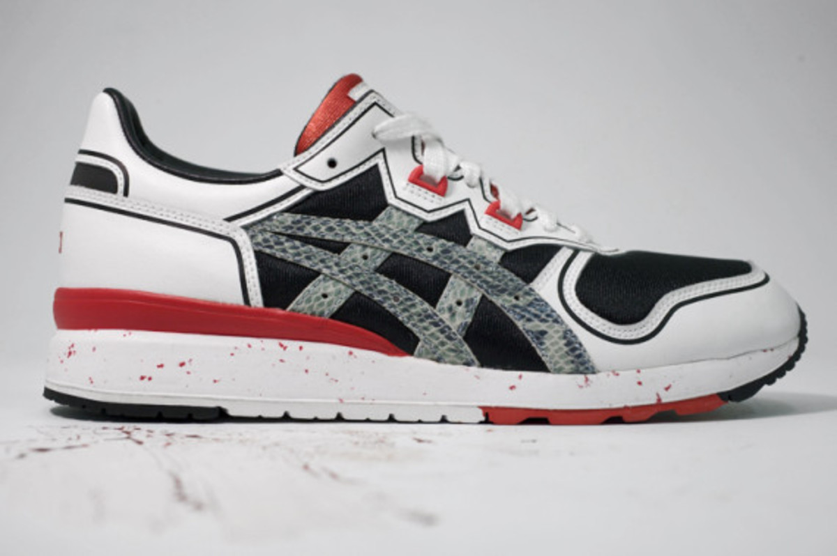 extra-butter-asics-gel-epirus-dl5-california-mountain-snake-07