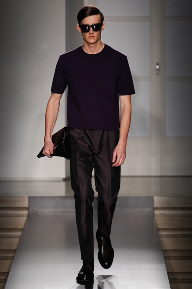 jil-sander-fall-winter-2014-collection-13