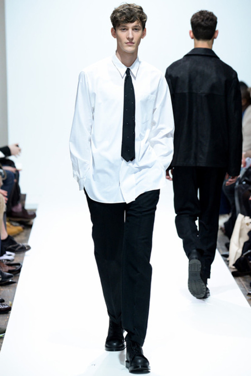 margaret-howell-fall-winter-2014-menswear-collection-03