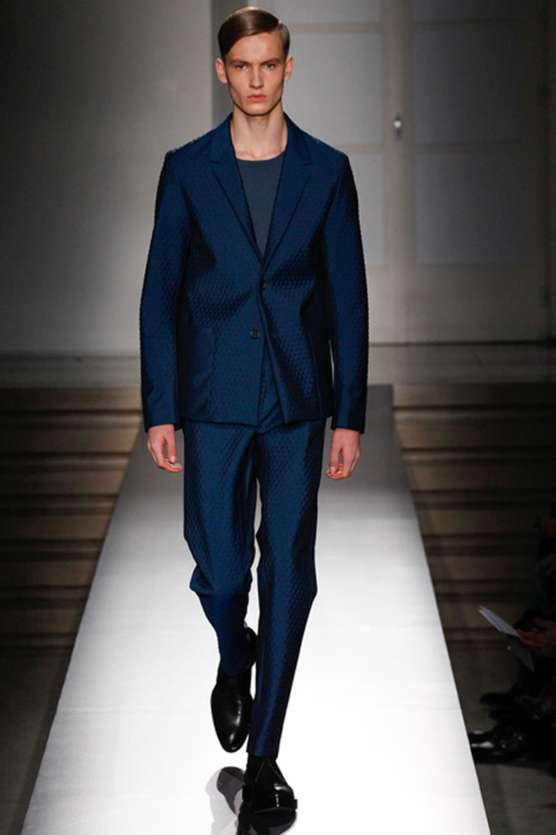 jil-sander-fall-winter-2014-collection-03