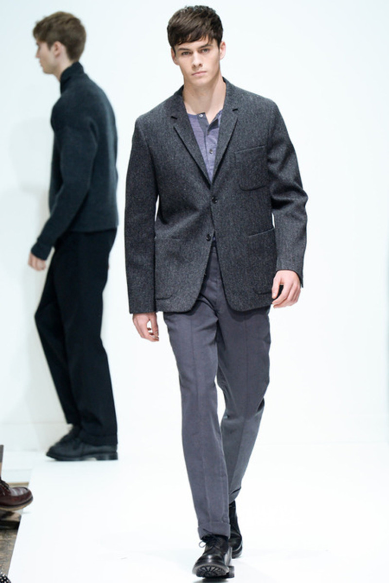 margaret-howell-fall-winter-2014-menswear-collection-13