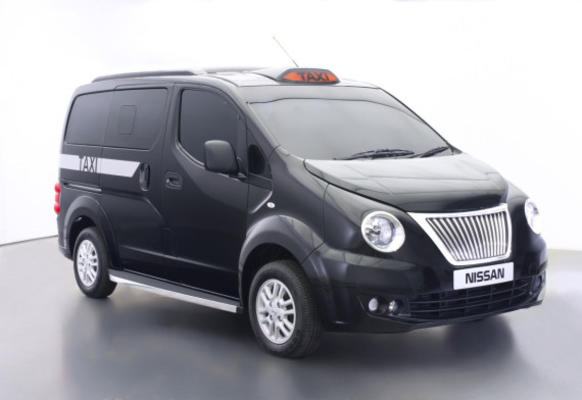 nissan-nv200-new-london-taxi-03