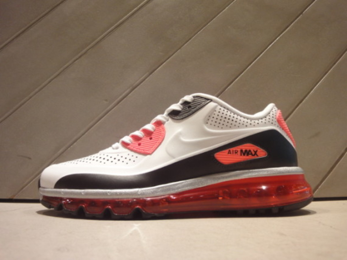 nike-air-max-90-2014-leather-qs-infrared-02