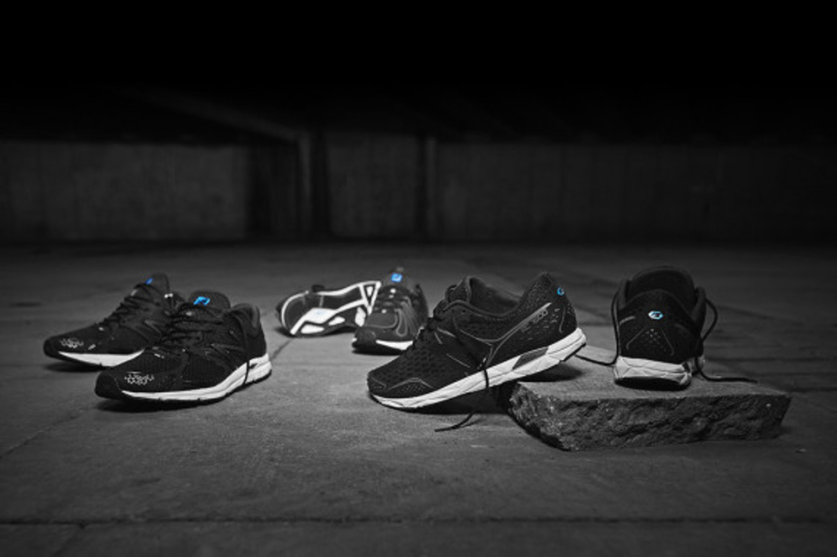 new-balance-blue-tab-collection-02