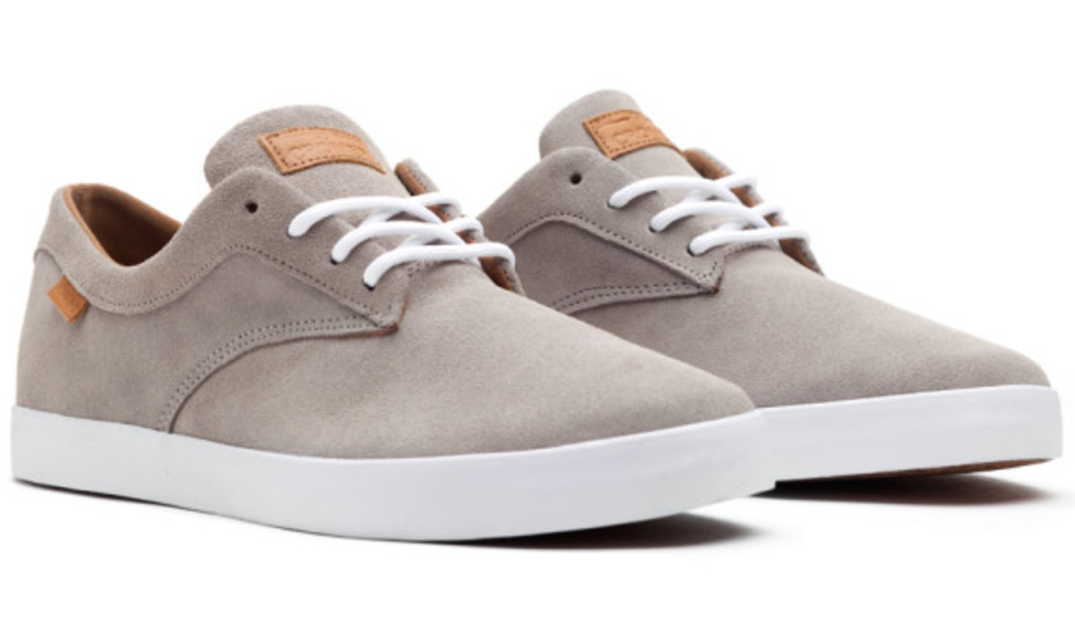 huf-spring-2014-footwear-collection-delivery-one-34