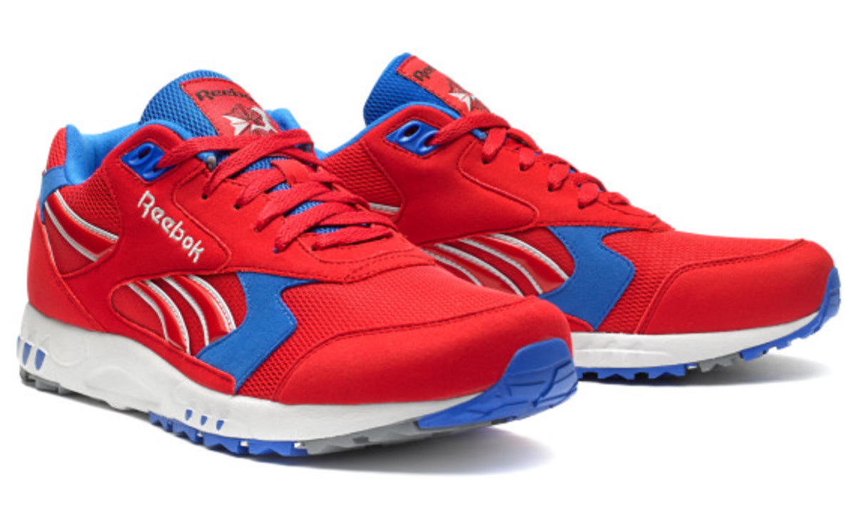 reebok-classic-reserve-inferno-og-spring-2014-collection-07