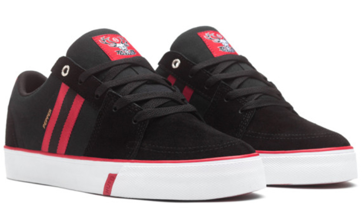 huf-spring-2014-footwear-collection-delivery-one-13