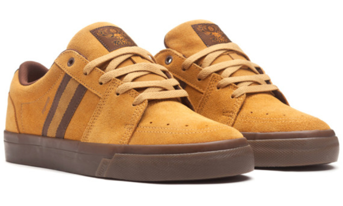 huf-spring-2014-footwear-collection-delivery-one-11