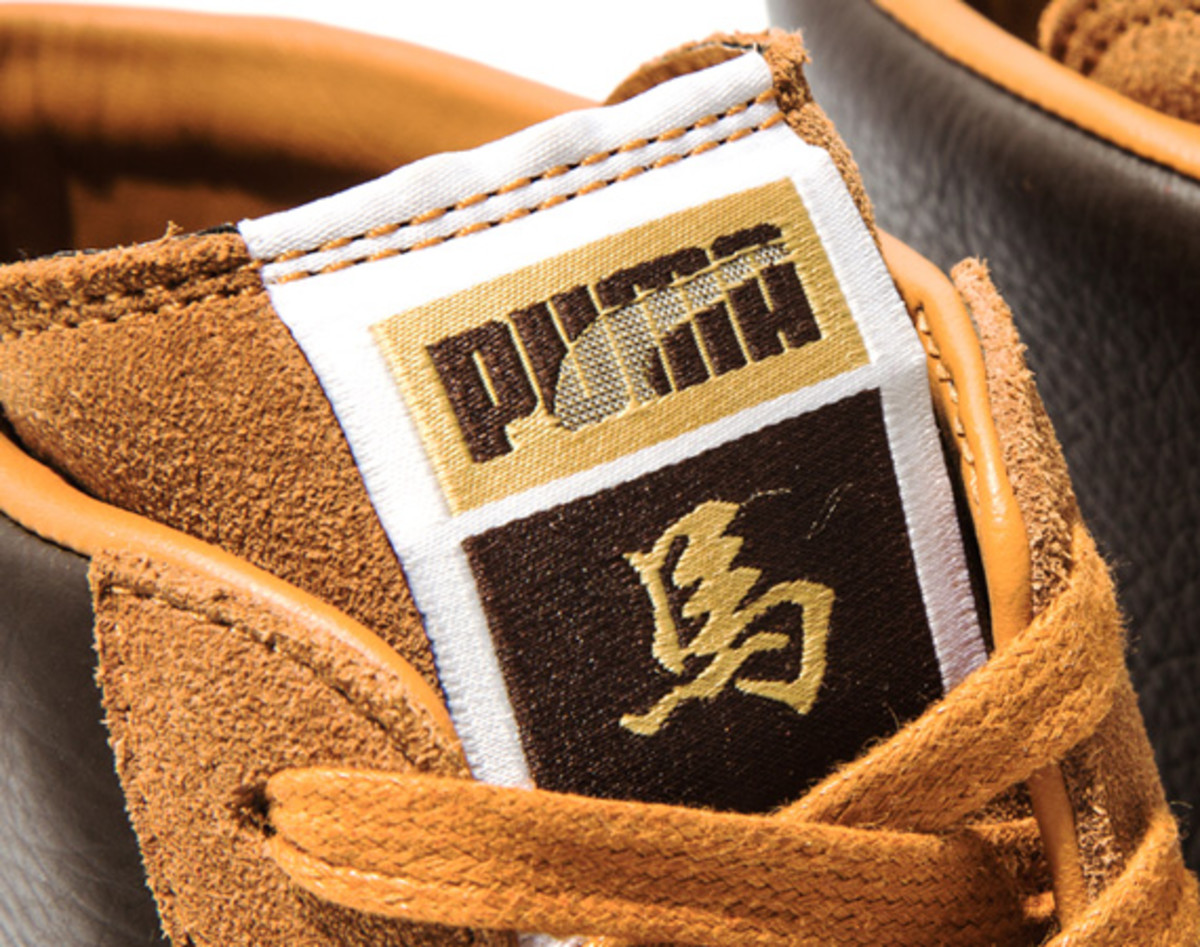 puma-suede-suede-mid-year-of-the-horse-yoth-cny-21