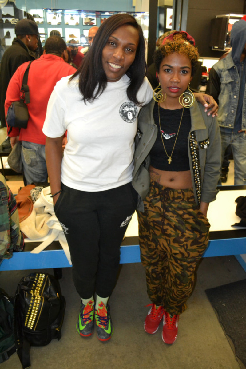 stalley-goodwood-atmos-nyc-launch-event-12