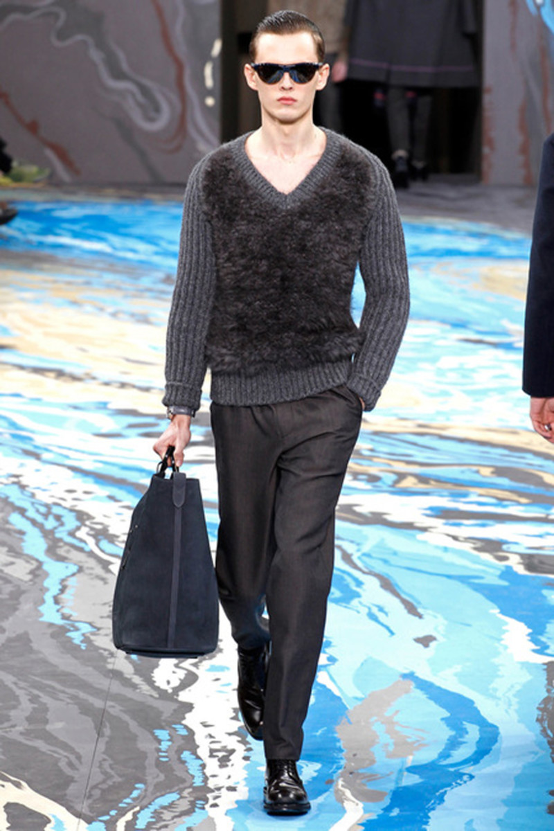 louis-vuitton-fall-winter-2014-menswear-collection-03