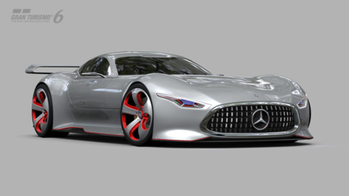 mercedes-benz-amg-vision-gran-turismo-racing-series-07