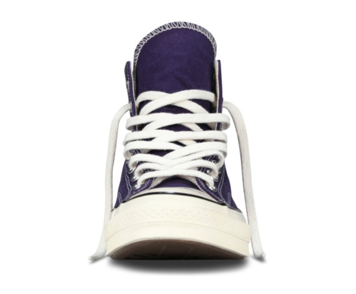 converse-1970s-chuck-taylor-all-star-spring-2014-colors-08