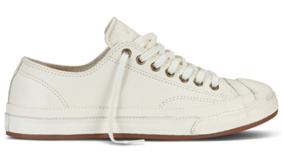 converse-jack-purcell-apparel-and-sneaker-debut-collection-06