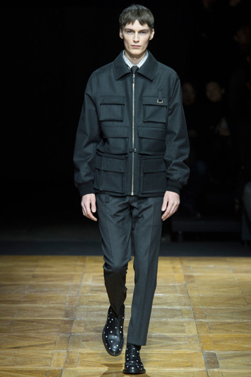 dior-homme-fall-winter-2014-menswear-collection-15