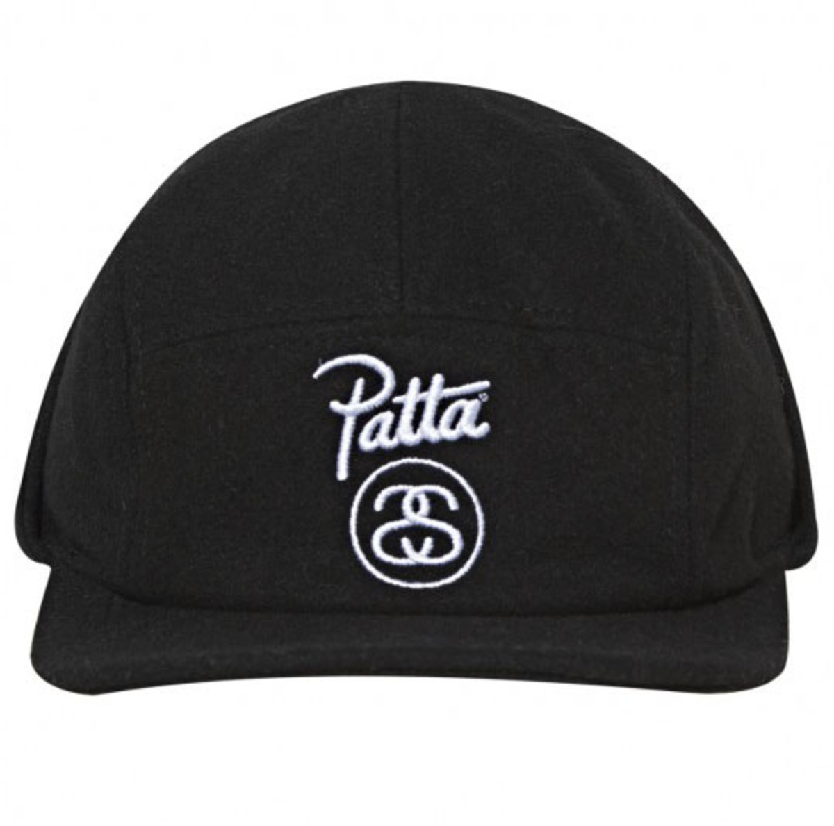 stussy-x-patta-10th-anniversary-collection-available-now-72