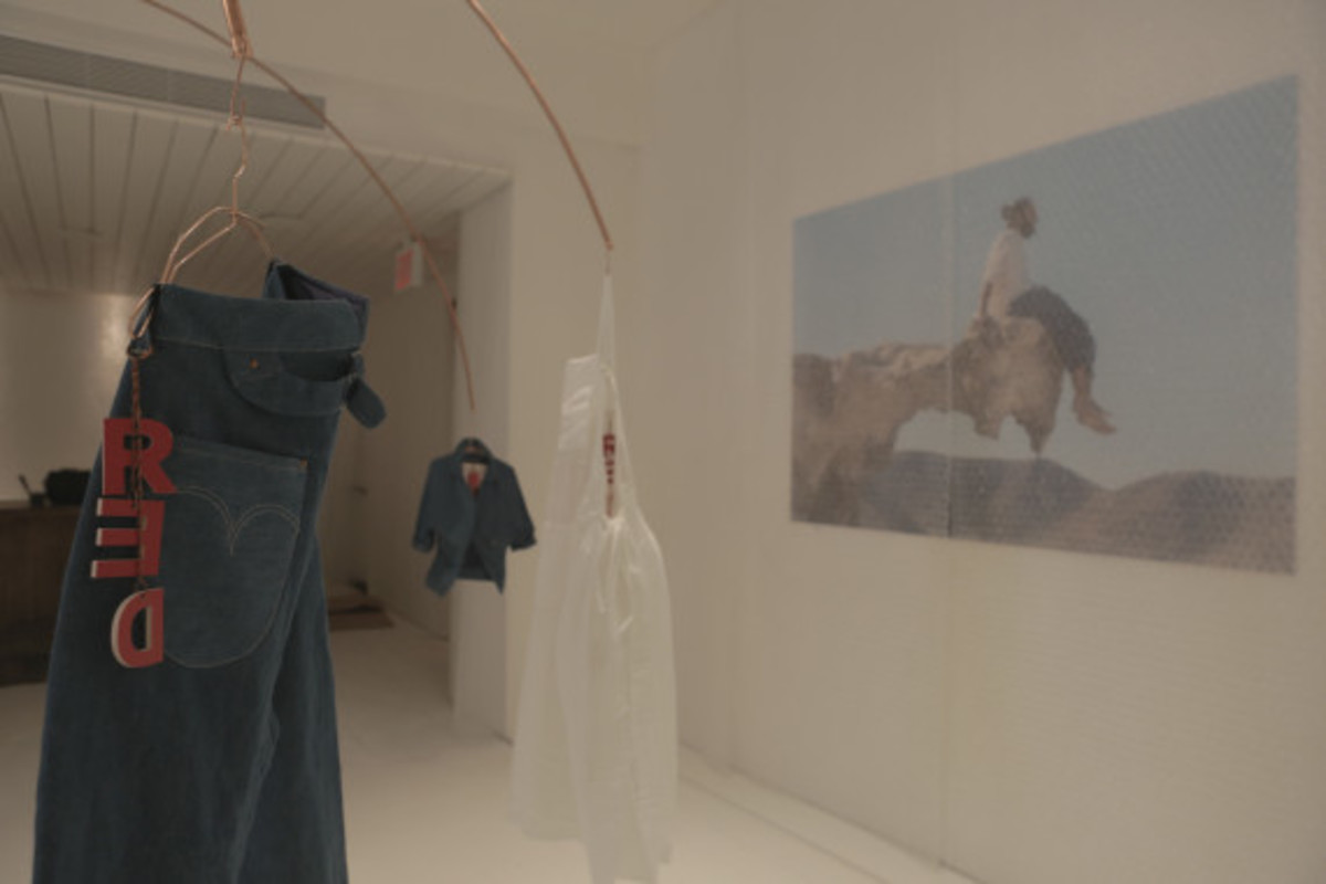 levis-red-pop-up-shop-new-york-city-06
