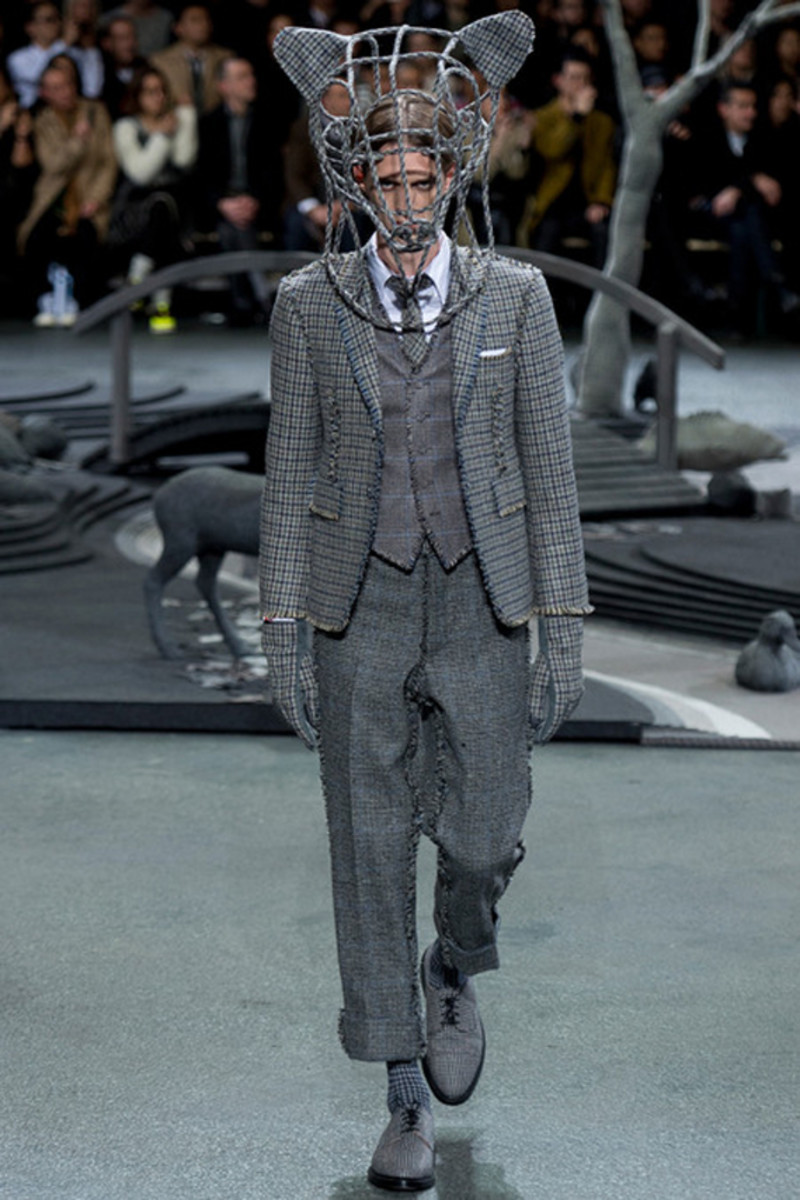 thom-browne-fall-winter-2014-menswear-collection-06