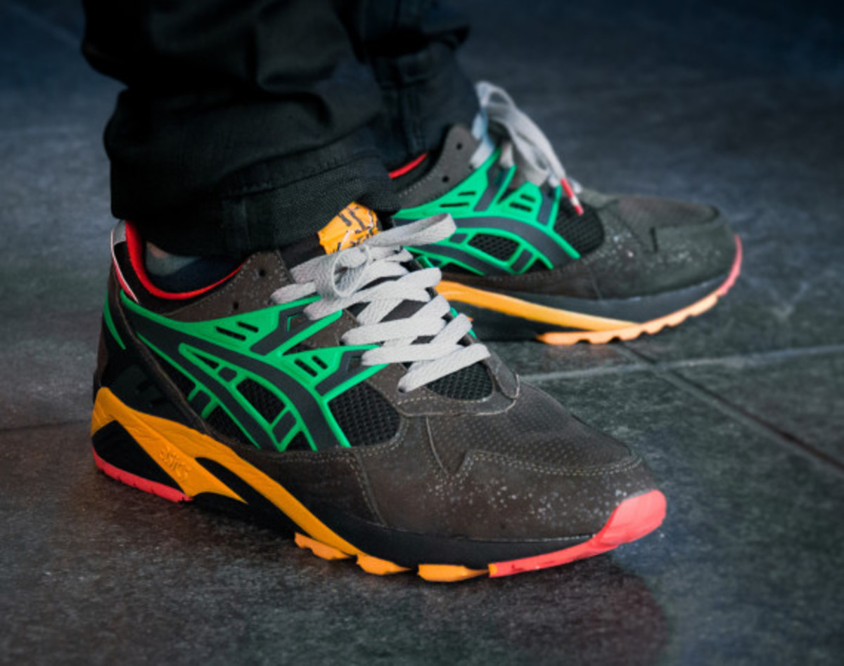 packer-shoes-x-asics-gel-kayano-trainer-teaneck-10th-anniversary-01