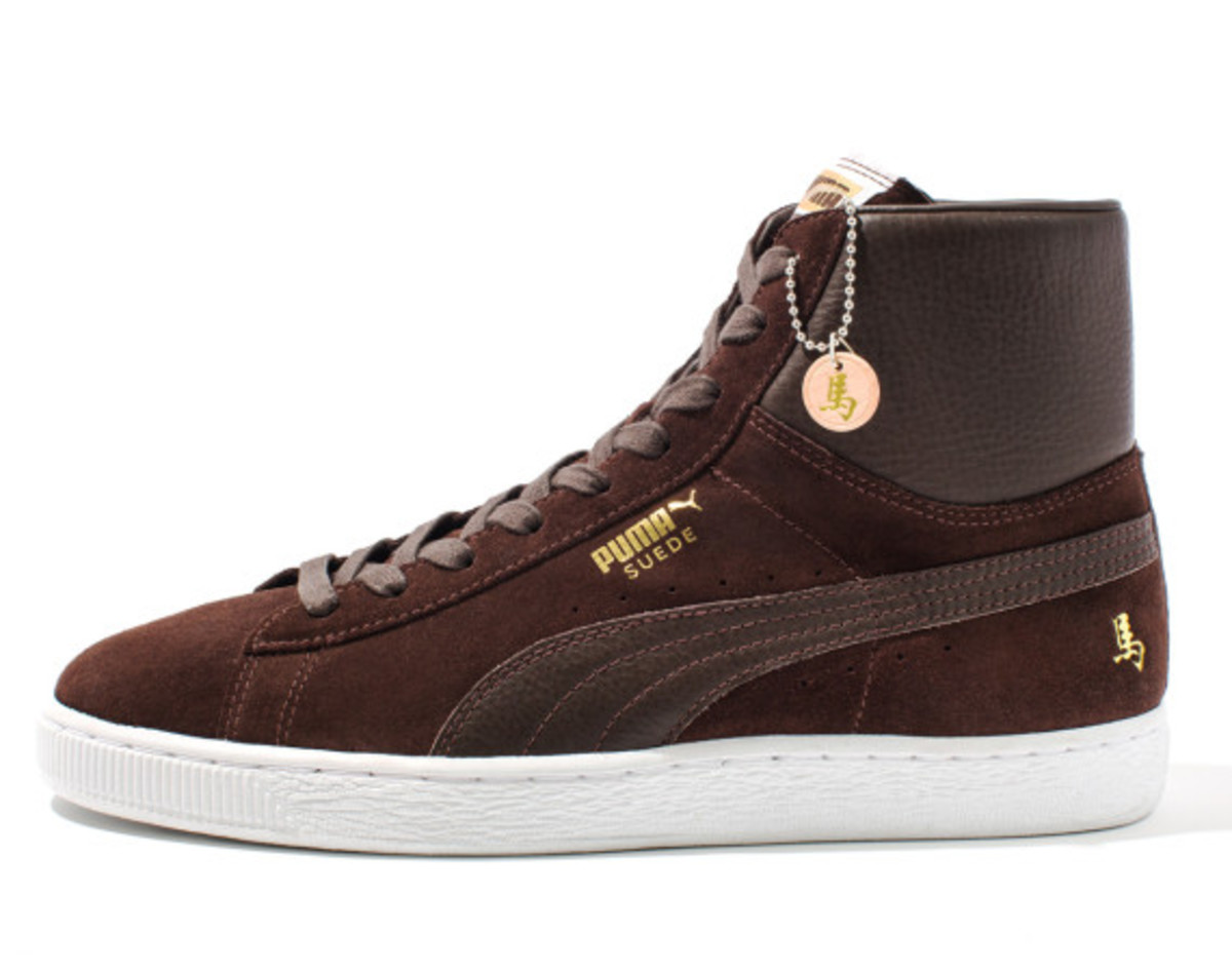 puma-suede-suede-mid-year-of-the-horse-yoth-cny-14