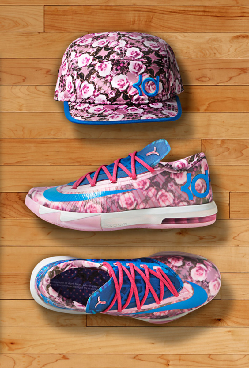 nike-kd-6-aunt-pearl-collection-officially-unveiled13