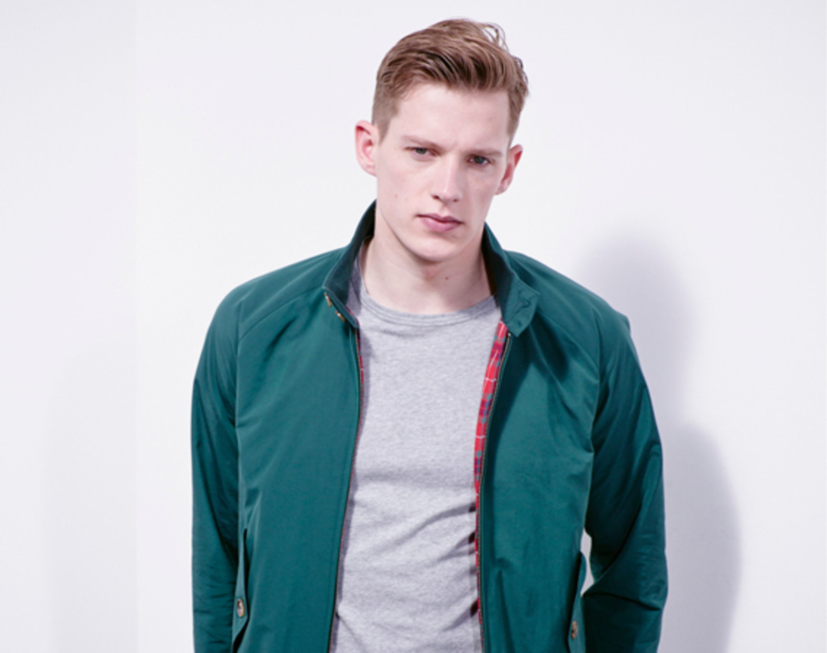 baracuta-ivory-label-fall-winter-2014-collection-01