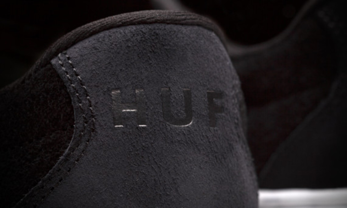 huf-spring-2014-footwear-collection-delivery-one-29