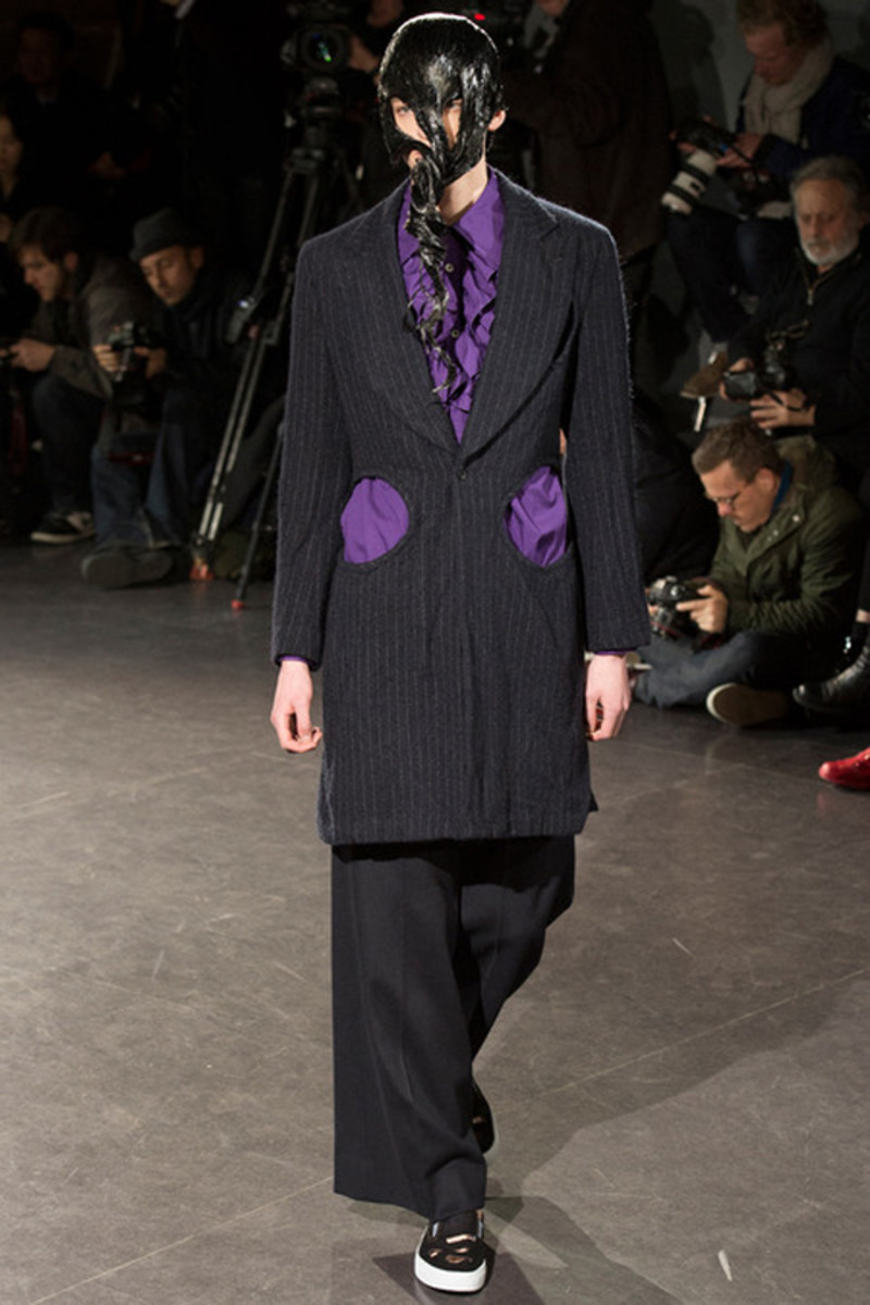 comme-des-garcons-fall-winter-2014-menswear-collection-13