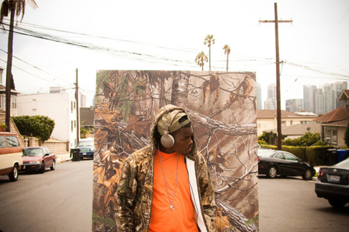 skullcandy-x-realtree-xtra-camouflage-headphones-earphones-collection-theotis-beasley-10