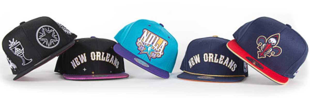 mitchell-and-ness-2014-nba-all-star-collection-09