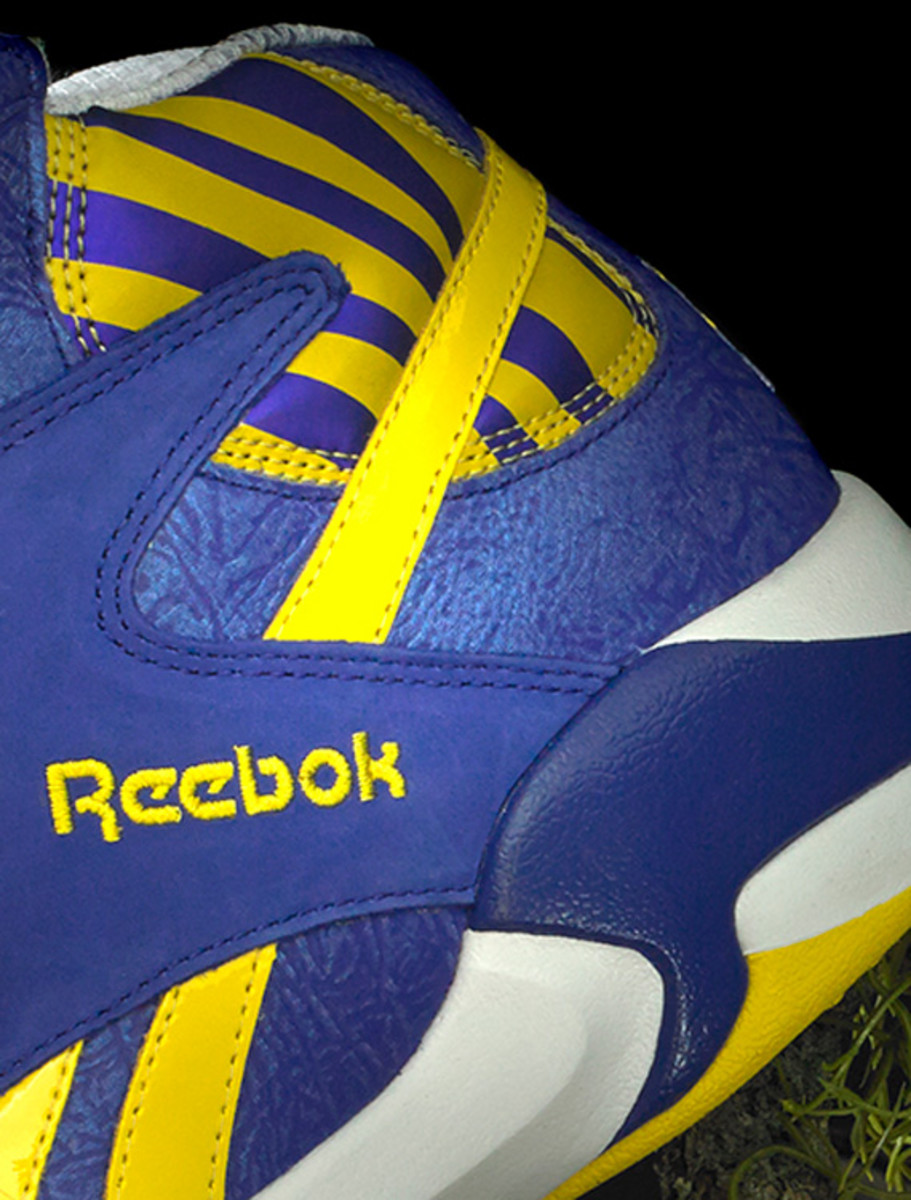 reebok-shaq-attaq-purple-yellow-louisiana-state-university-tigers-08