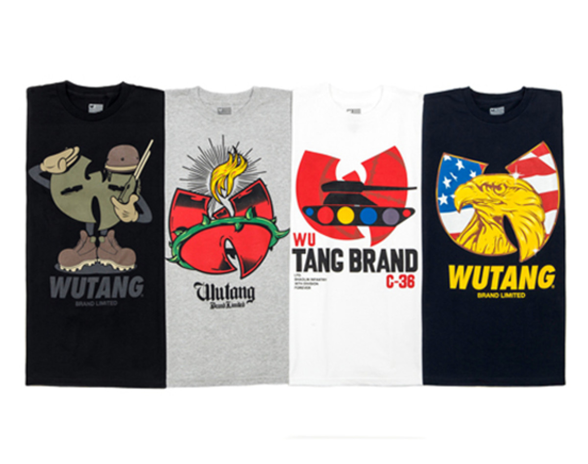 wutang-brand-iron-flag-winter-collection-01