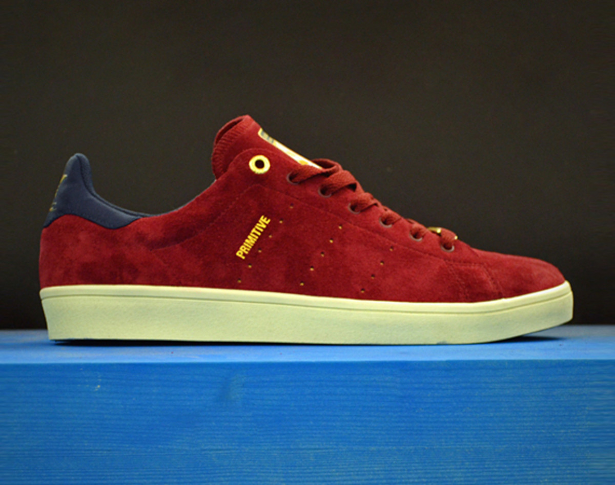 primitive-adidas-skateboarding-stan-smith-vulc-01