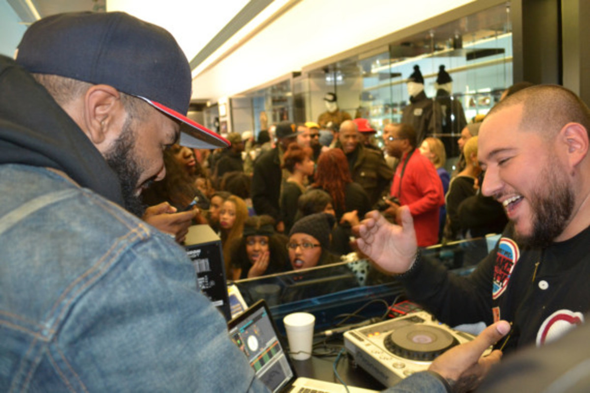stalley-goodwood-atmos-nyc-launch-event-18