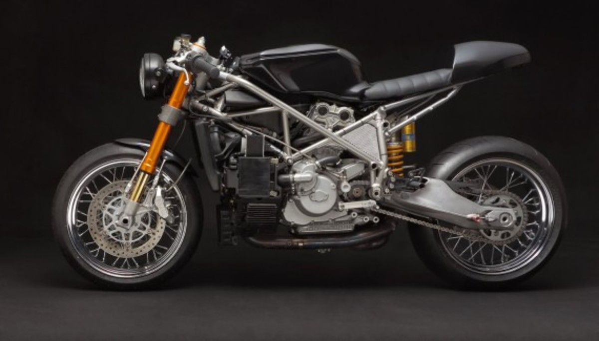 ducati-999vx-custom-by-venier-customs-02