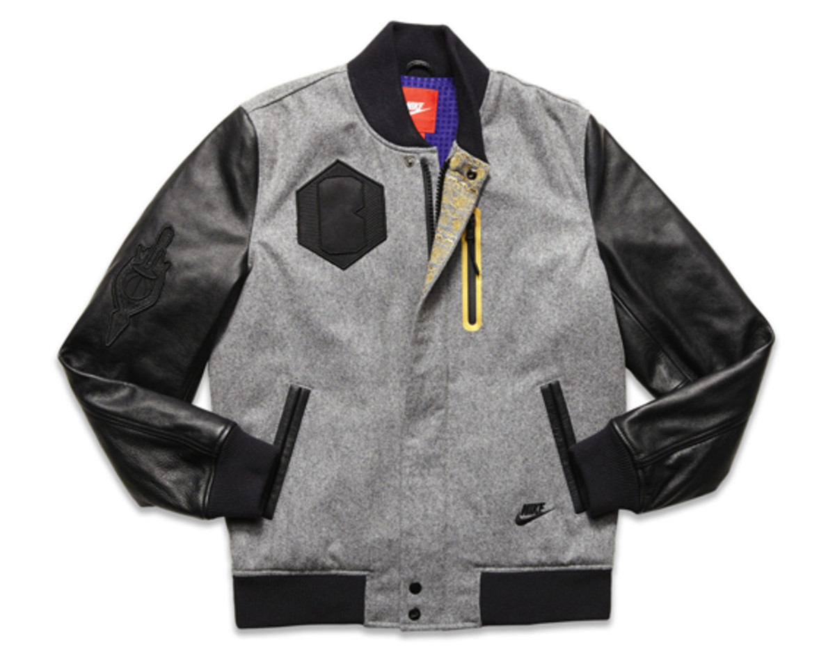 nike-sportswear-bhm-apparel-and-accessories-01