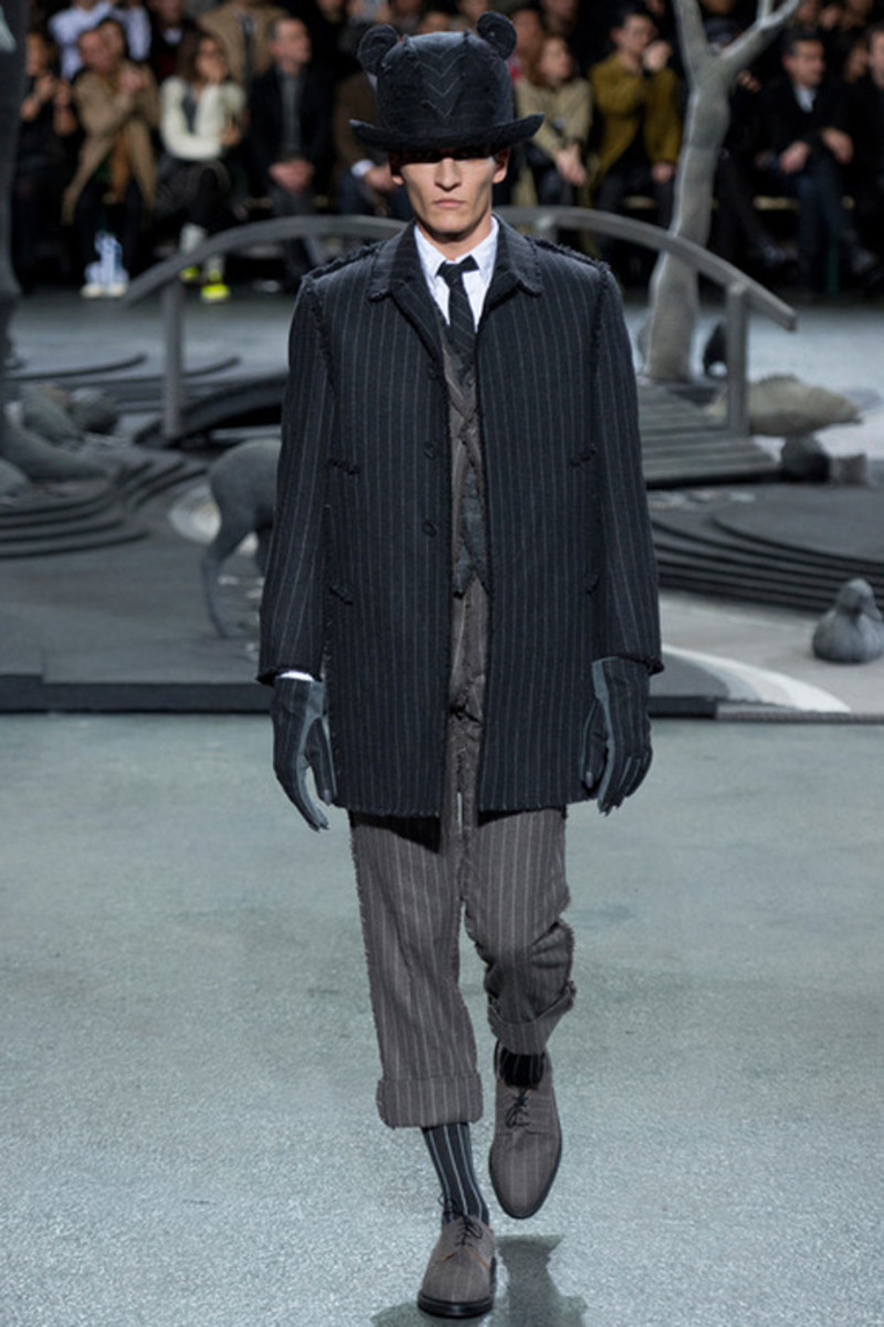 thom-browne-fall-winter-2014-menswear-collection-03