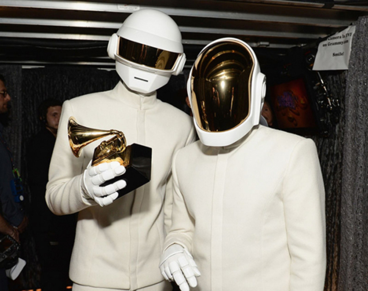 2014-grammy-awards-daft-punk-takes-album-of-the-year-and-record-of-the-year