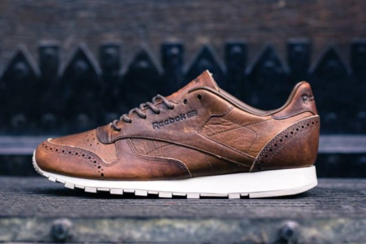 reebok-classic-leather-lux-horween-pack-03